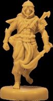 Age of Conan - Nexus/Fantasy Flight Games AOC_Mini-Turan-Army_F
