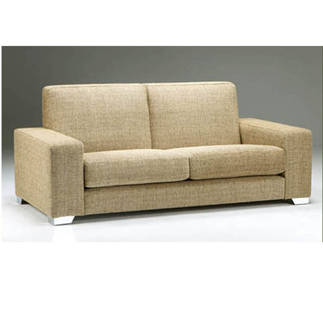 Absolut decoradores nuestros sofas contemporaneos mas - Sofas contemporaneos ...