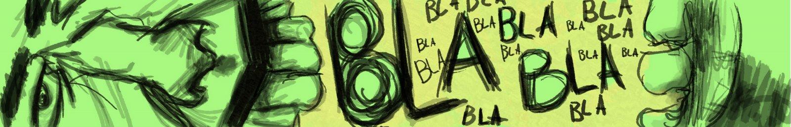 Desenho bla bla bla ....