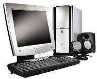 computadoras tampico