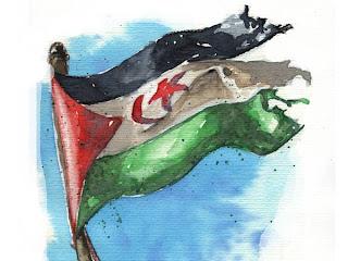 http://1.bp.blogspot.com/_652xPY9twGw/RpYJzSU_RUI/AAAAAAAAAPA/ly8zBUyGi5c/s320/Bandera+saharaui.jpg