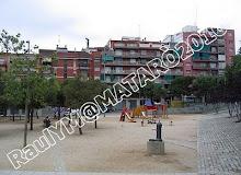 Parque de Cerdanyola