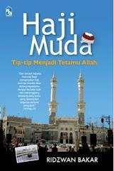 Buku Haji Muda