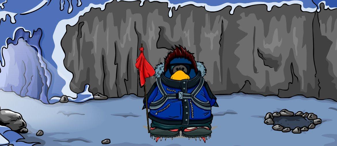 ivanangel19.club penguin