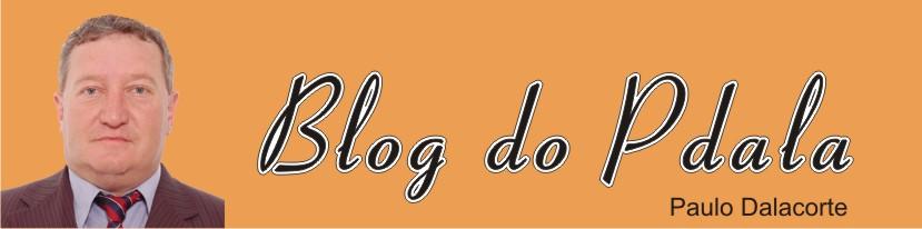 Blog do PDala