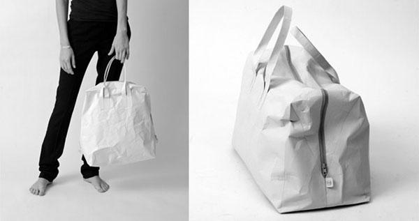 Papier Bag