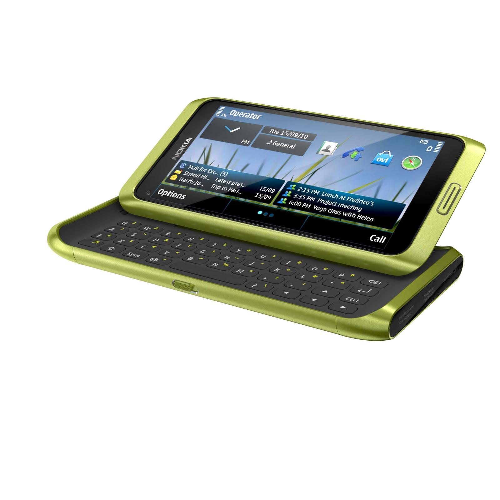 http://1.bp.blogspot.com/_65hrElHN4VE/TJG4okpbLPI/AAAAAAAAGUI/Qt7rfl_WITU/s1600/Nokia+E7_green.jpg