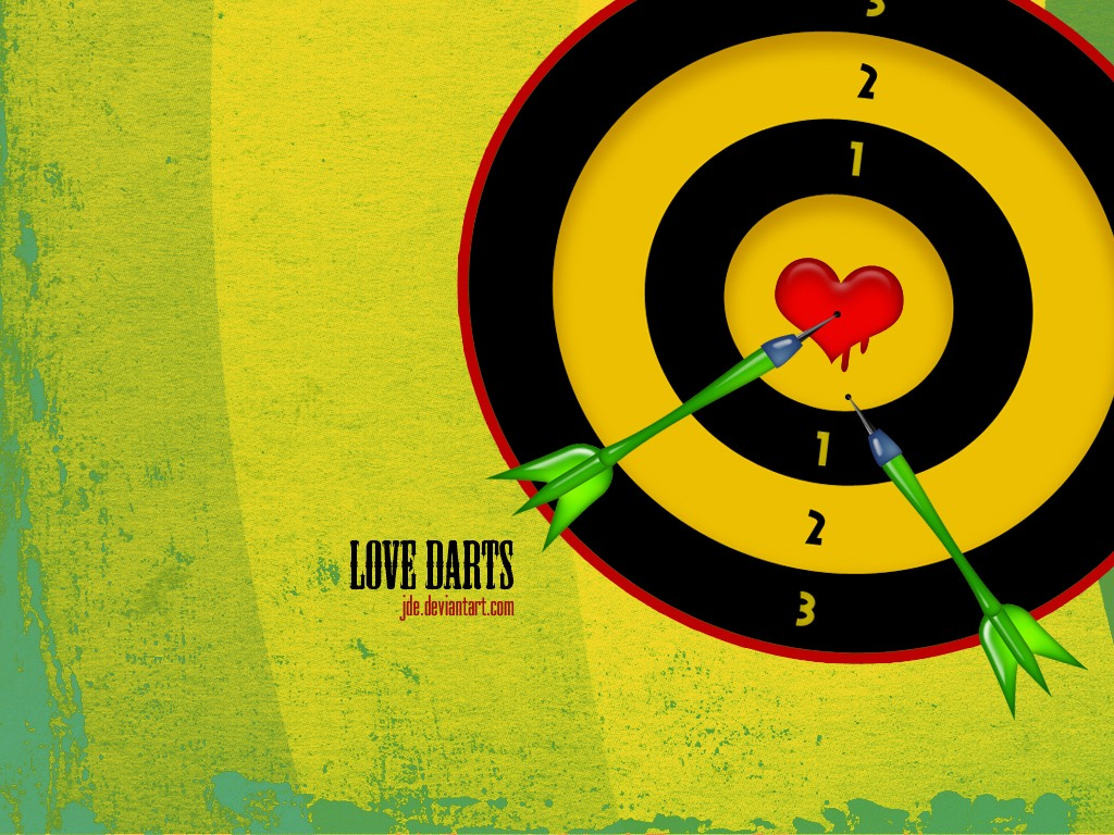 http://1.bp.blogspot.com/_65lPaCWs1as/S8y1jPaiAfI/AAAAAAAAAIU/DhkqlN7ZYyE/s1600/Love-Darts-Wallpapers-728.jpg