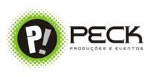 Peck Produções e Eventos