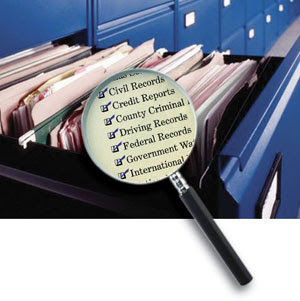 how to find out criminal records for free