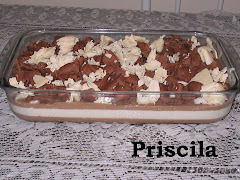 Mousse Prestgio