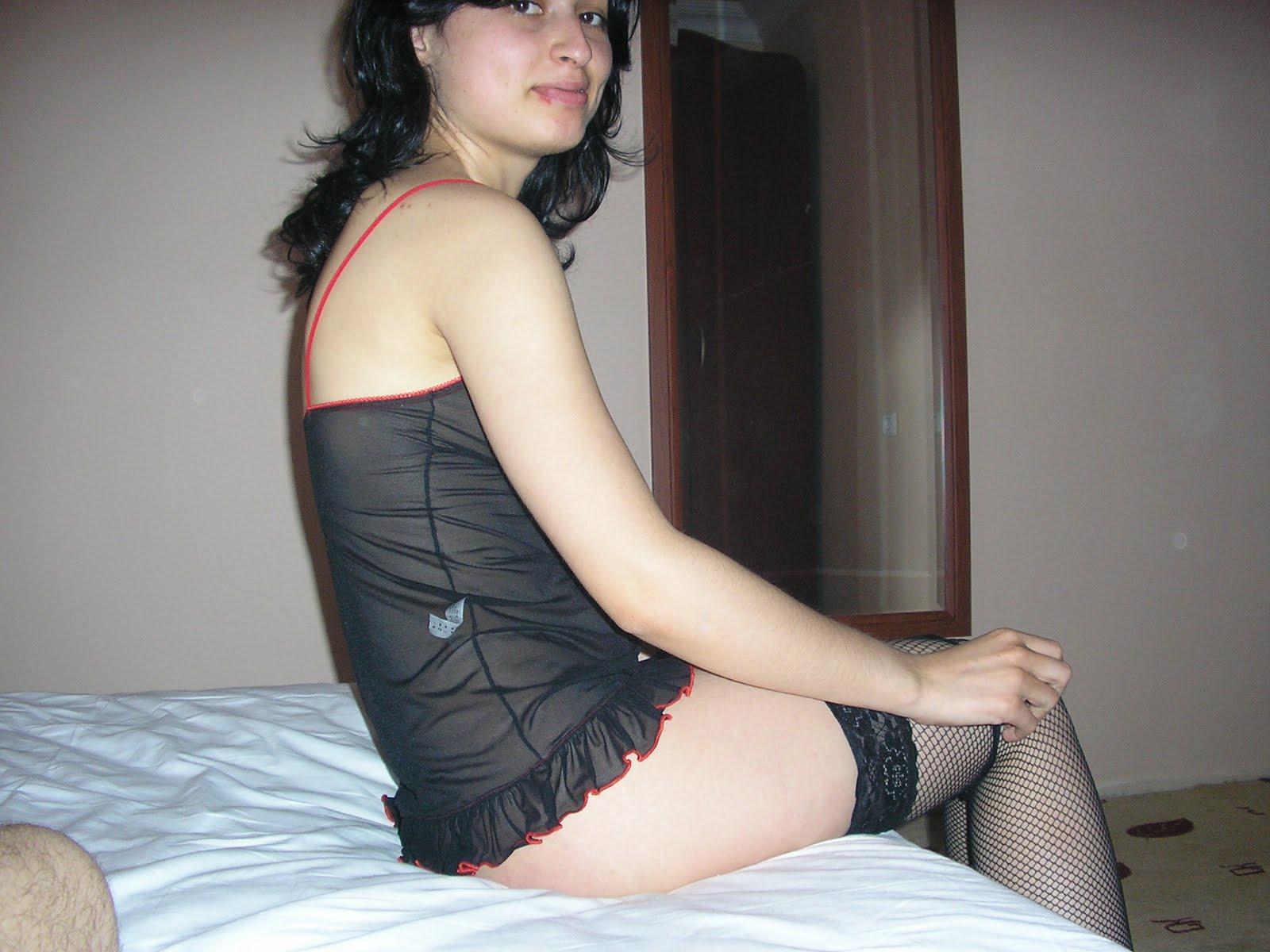 She Www turkisch porno com