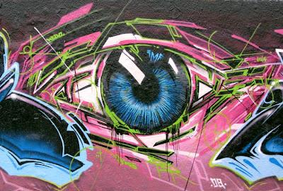 Drawing murals graffiti alphabet drawing murals