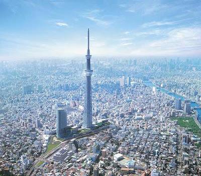 http://1.bp.blogspot.com/_65wVG6Fngi0/S4q-sPFof0I/AAAAAAAAC-c/9_Koxc3DzSc/s400/SkyTreeTower.jpg