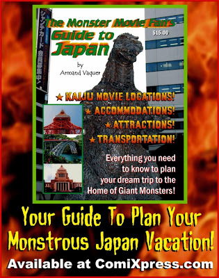 how to get my novel get published in japan