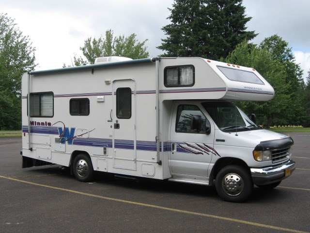Awesome MHSRVcom Or 8003356054 Why Pay More? Why Settle For Less? FullTime RV Living  Our Winnebago Aspect 30c Home Learn More At Httptrekwithuscom My Wife Kathy And I Have Been Living In Our 2012 Winnebago Aspect 30c