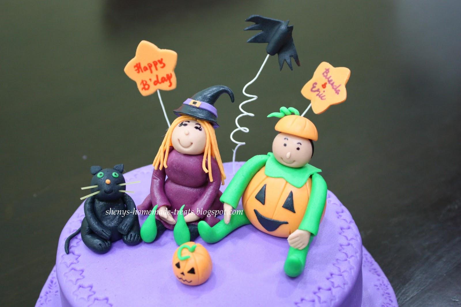 Kids Birthday Cake Pictures, Birthday Cakes