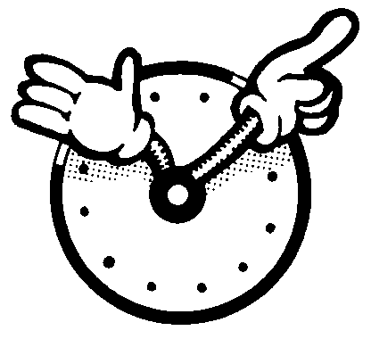 Zarcillos Con Circones 30 furthermore Corazon additionally Articulo Epistemologia De La Figura additionally Vdeo Reflexivo El Descanso Es Parte Del also 10243 Mpps Y Sahum Prepara Encuentro Para Celebrar El 9 Aniversario De La Saoi. on maracaibo venezuela