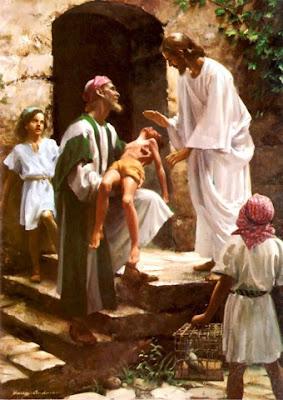 http://1.bp.blogspot.com/_66D_NDZpzZk/SZtwg_FYijI/AAAAAAAAAb4/ByZJ8pnhAlQ/s400/JESUS+SANANDO+B+MEGF+MARTES+17+FEB+2009.jpg