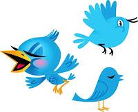 captcha twitter