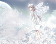 Wallpapers: Angeles Oscuros: Imagenes angeles oscuros wallpapers imagenes