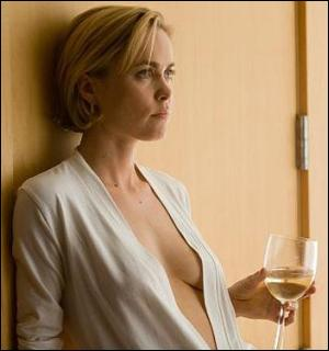 Stars Of Cinema Radha Mitchell