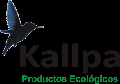 Productos Ecológicos Kallpa