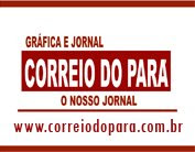 JORNAL CORREIO DO PARÁ