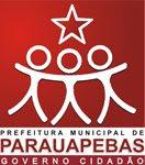 Prefeitura Municipal de Parauapebas