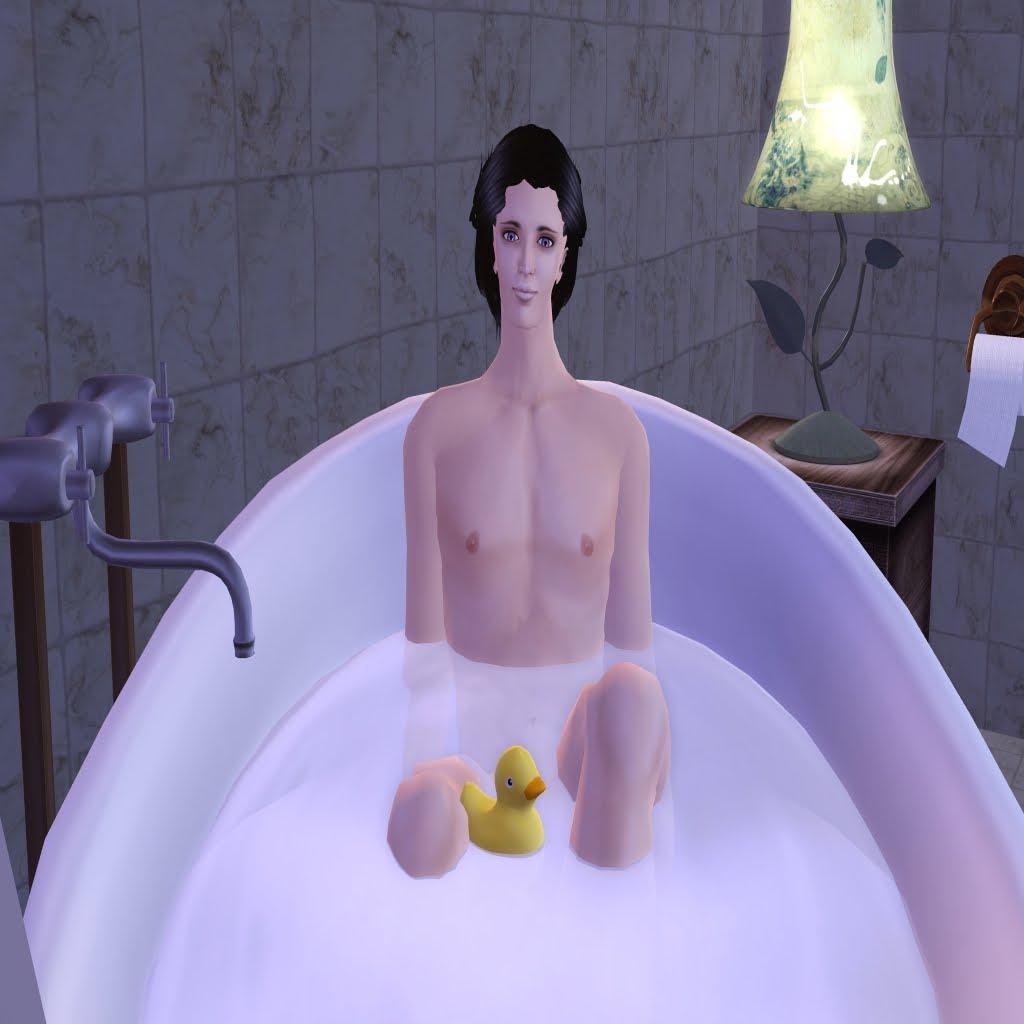 lochlyn munro naked