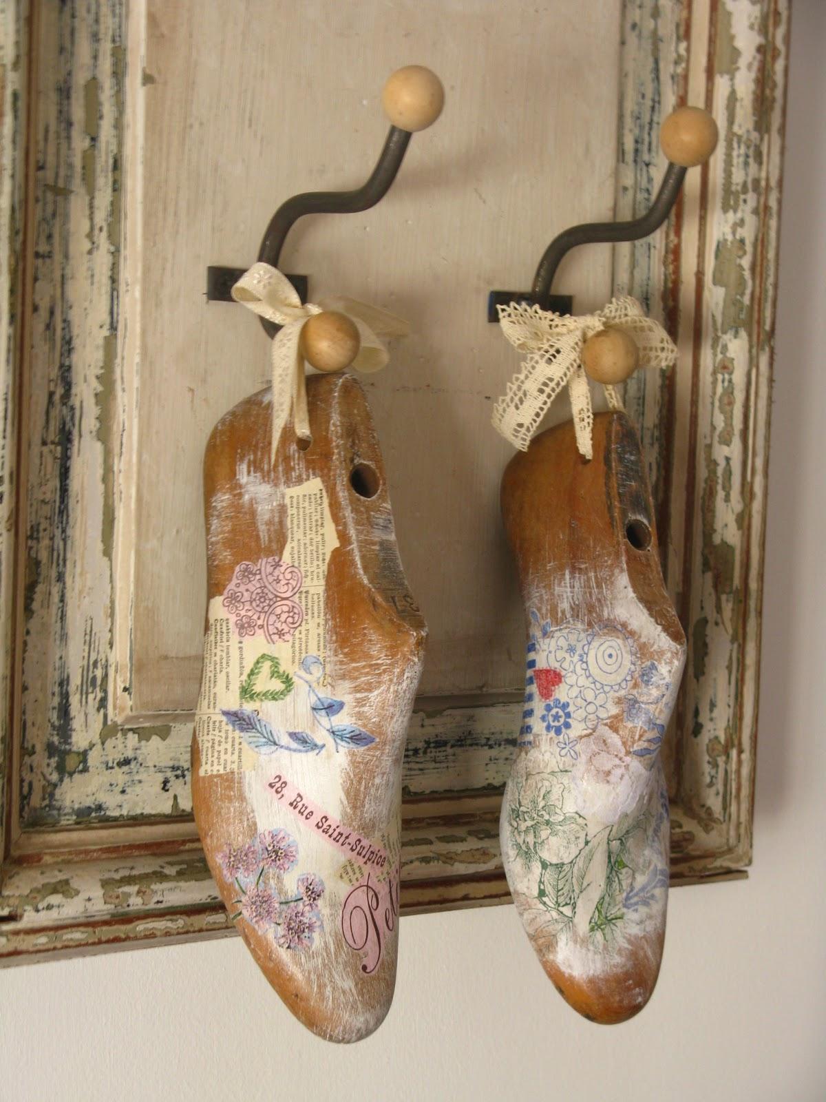fotos de zapatos antiguos - fotos zapatos | Si tienes fotos antiguas guardadas en una caja de zapatos