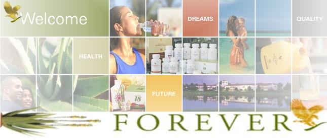 Forever Living Products Barquisimeto - Venezuela