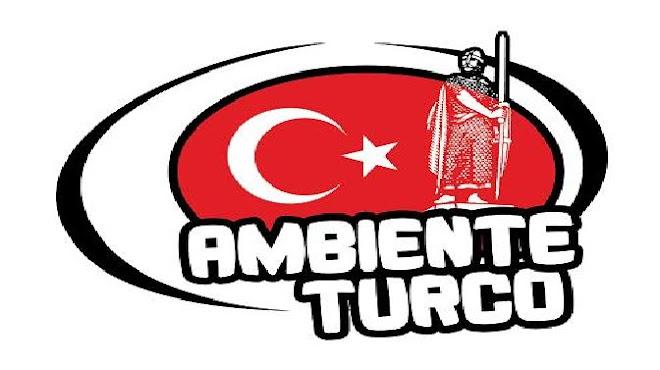 Ambiente Turco