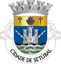 CIDADE SETÚBAL