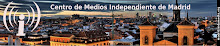 CENTRO DE MEDIOS INDEPENDIENTE