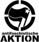 ANTIFASCHISTISCHE AKTION BERLIN