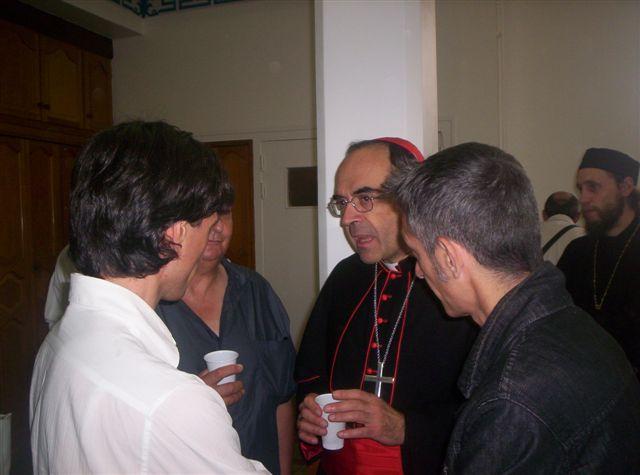 [Monseigneur+Barbarin,+Robin+des+Toits,+Gerson,+CARRA.jpg]