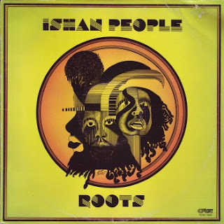 Ishan People. dans Ishan People Ishan+People+-+Roots
