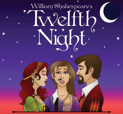 twelth night For theatre calgary: the shoplifters, pride & prejudice elsewhere: anna is a calgary-based actor, who most recently in vertigo theatre's the 39 stepsother notable theatrical credits.