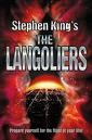 скачать фильм лангольеры the langoliers 1995