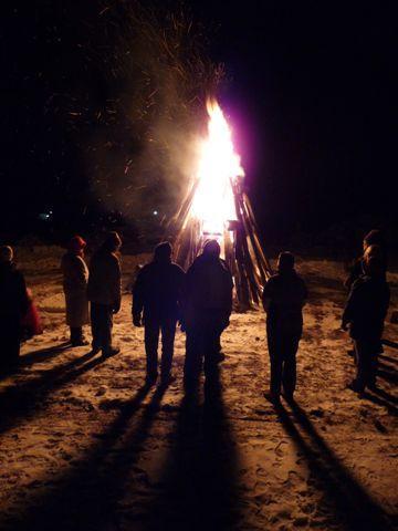 [bonfire.aspx]