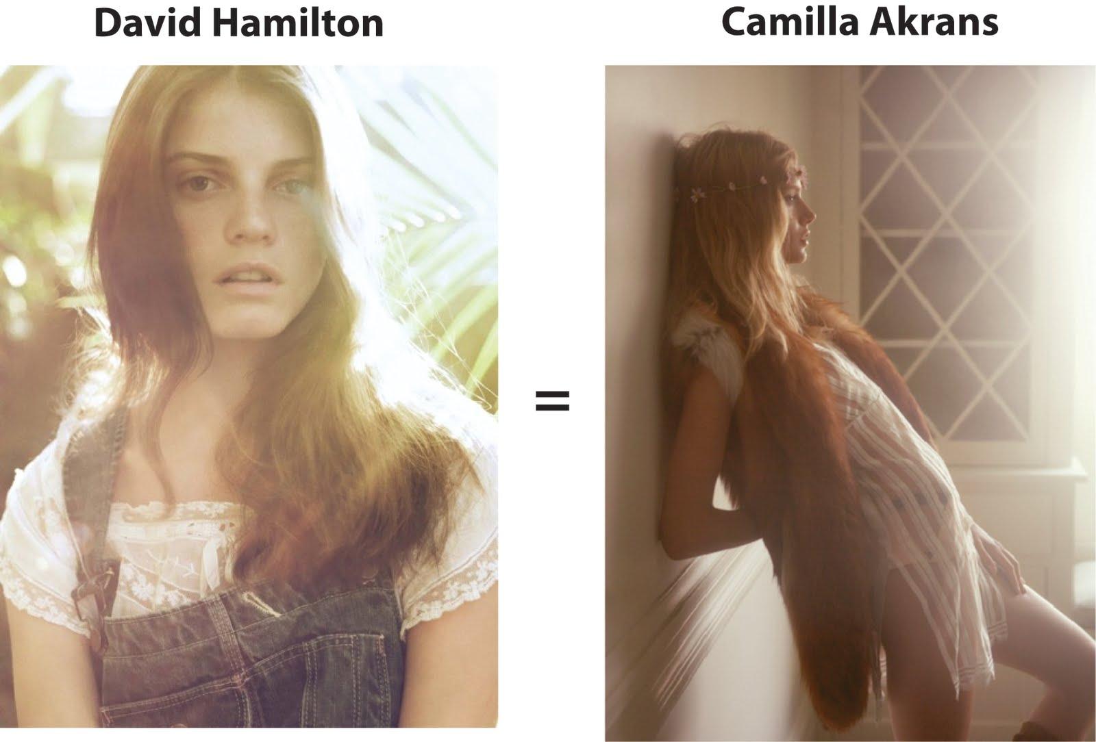 http://1.bp.blogspot.com/_67_nzHcq5iE/S8Ocau_przI/AAAAAAAAACk/lu9EkOLZmJg/s1600/David+Hamilton%3DCamilla+Akrans.jpg