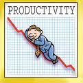 productividad.jpg.www.trabajandofelices.blogspot.com