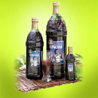Cara Minum Tahitian Noni Juice Sesuai Dosis