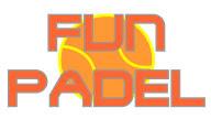 FunPadel: Web de pádel femenino
