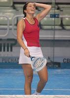 Daniela Banchero