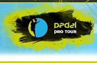 Logo Web Padel ProTour