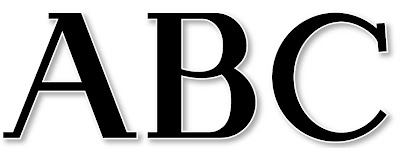 Hemeroteca Diario ABC