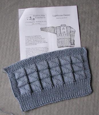 Bible Apologetic: Knitting - blogspot.com