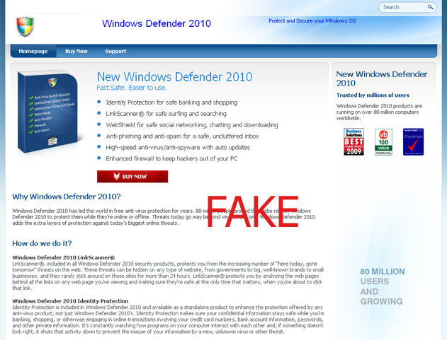 how to delete quarantined files in windows defender